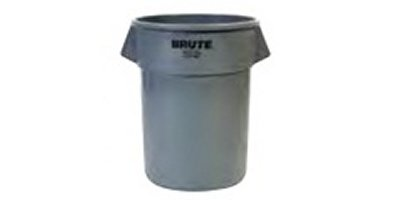 Brute - Containers