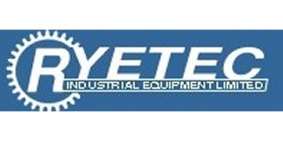 Ryetec Industrial Equipment Limited
