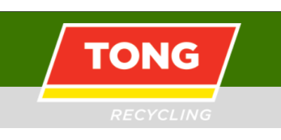 Tong Engineering Ltd