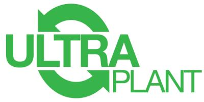 Ultra Plant Ltd