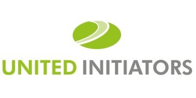 United Initiators, Inc.