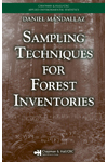 Sampling Techniques for Forest Inventories