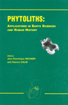 Phytoliths - Applications in Earth Science and Human History