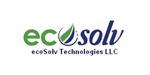 ecoAgra - Model eA300 - Biopreferred Colloidal Micelle Technology