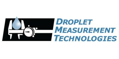 Droplet Measurement Technologies (DMT)