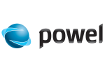 Powel Mesh - Real Time Analysis Software