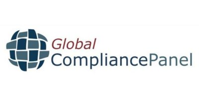 GlobalCompliancePanel