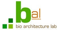 Bio Architecture Lab, Inc.