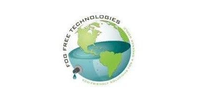 Fog Free Technologies, LLC (FFT)