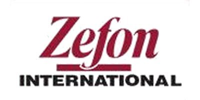 Zefon International, Inc.