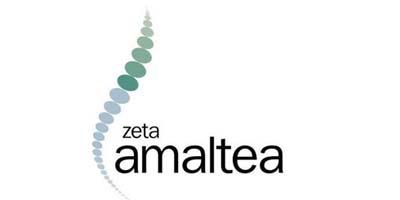 ZETA AMALTEA, S.L.