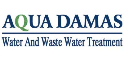 Aqua Damas