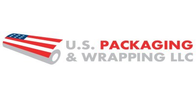 U.S. Packaging & Wrapping LLC.