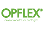 OPFLEX  - Model ENV2600 - 6` Sweep Eelgrass