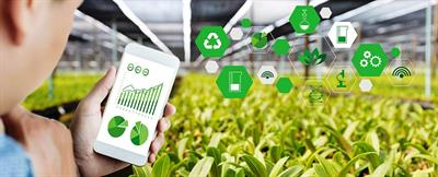 Farm Management Software Market Analysis, Scope, Future Trends and Opportunities During 2018-2024