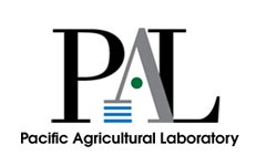 Pacific Agricultural Laboratories