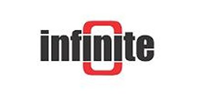 Infinite Informatics Ltd