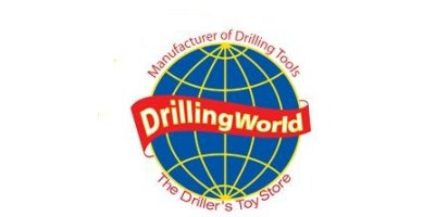 Drilling World