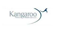 Kangaroo Plastics Middle East L.L.C.