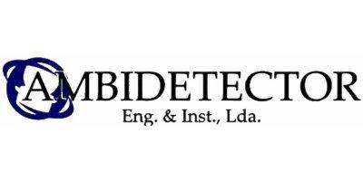AMBIDETECTOR – Eng. & Instr. Ltd.
