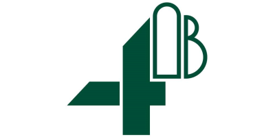 4B Braime Components Ltd