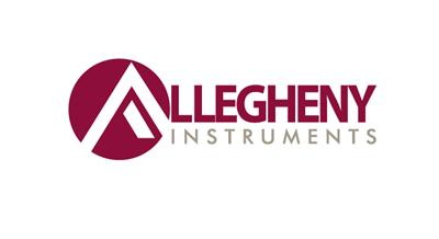 Allegheny Instruments, Inc.