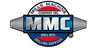 Mills Machine Company