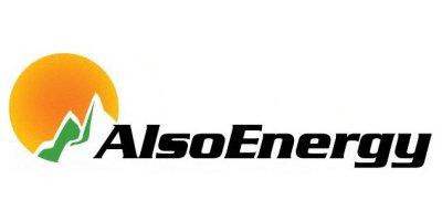 AlsoEnergy - Mobile Soultions