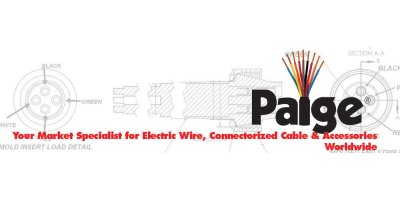 Paige Electric Co, LP - Irrigation & Lighting Division