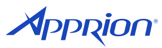 Apprion, Inc.