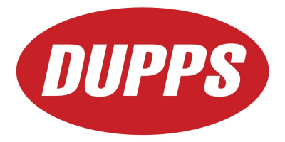 The Dupps Company