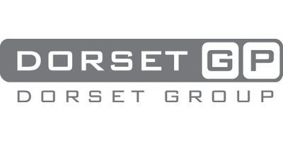 Dorset Group B.V.