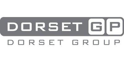 Dorset Group B.V.