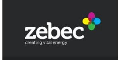 Zebec Biogas Ltd.
