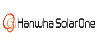 Hanwha SolarOne Co., Ltd.