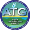 Aqua Technology Group