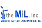Microbe Inotech Laboratories, Inc