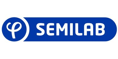 SEMILAB Semiconductor Physics Laboratory Co., Ltd.