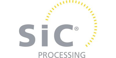 Processing & Recovery Services
