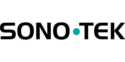 Sono-Tek Corporation