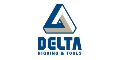 Delta Rigging & Tools, Inc.