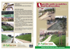 Mulch Hydrofibre - Brochure