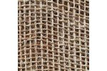 Erosion Control Nets