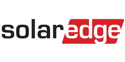 SolarEdge Technologies Inc
