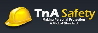 TnA Safety