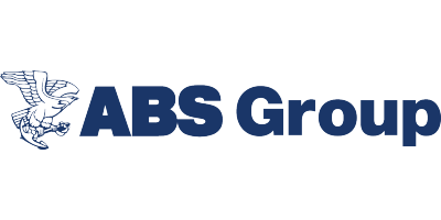 ABS Consulting