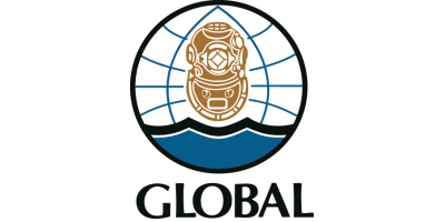 Global Diving & Salvage, Inc.