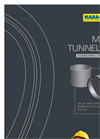 Micro Tunnelling Products Brochure