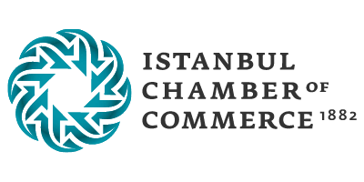 Istanbul Chamber of Commerce (ICOC)
