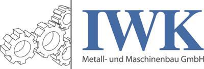 IWK Metall- und Maschinenbau GmbH